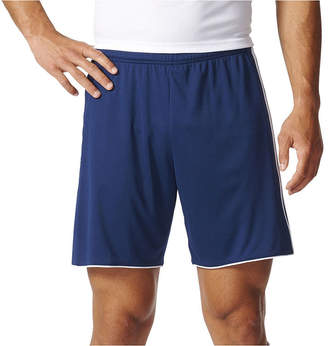 adidas Tastigo Workout Short