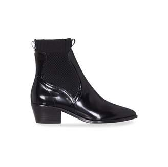 86891f4a21c8 Camilla And Marc Shoes For Women - ShopStyle Australia