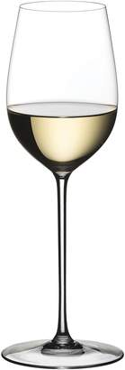 Riedel Superleggero Viognier/Chardonnay Glass