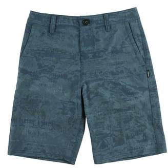 O'Neill Mixed Hybrid Shorts