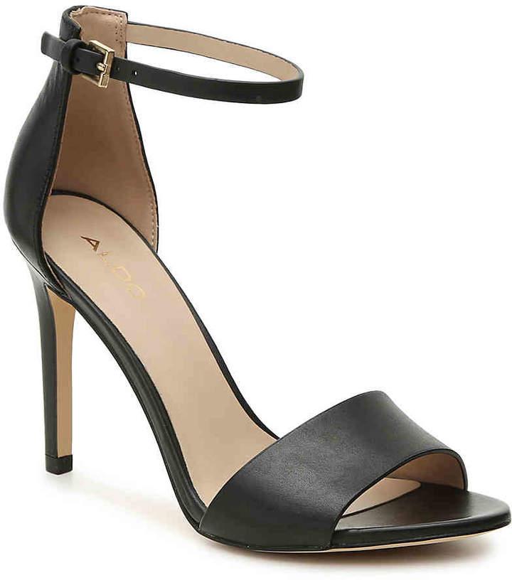 Aldo Women's Melawet Sandal