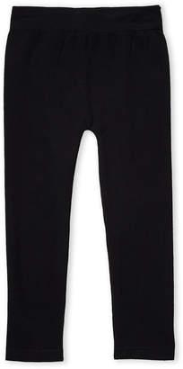 Poof Girl (Girls 4-6x) Soft Knit Leggings