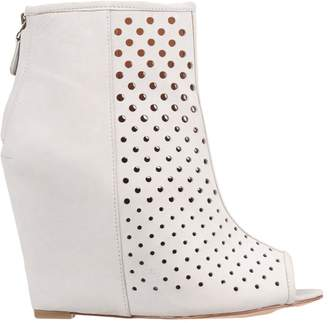 Rebecca Minkoff Ankle boots