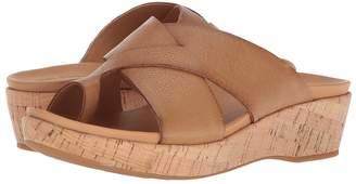 Kork-Ease Baja Women's Sandals