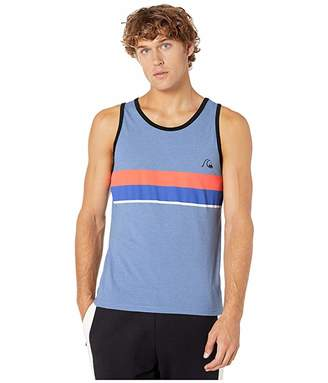 Quiksilver Seasons Tank