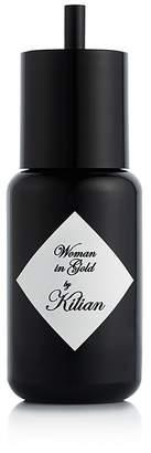 Kilian From Dusk Till Dawn Woman in Gold Eau de Parfum Refill