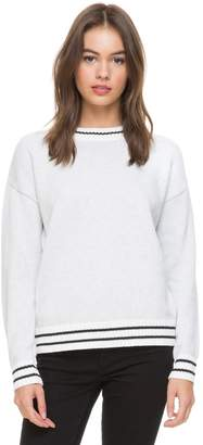 Juicy Couture JC Los Angeles Sweater