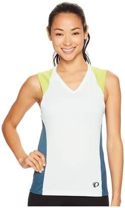 Pearl Izumi Launch Sleeveless Jersey Women's Sleeveless