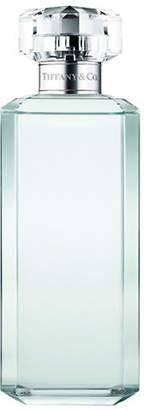 Tiffany & Co. Eau de Parfum Shower Gel