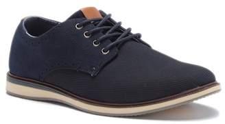 Harper Canyon Oscar Lace-Up Oxford Sneaker (Little Kid & Big Kid)