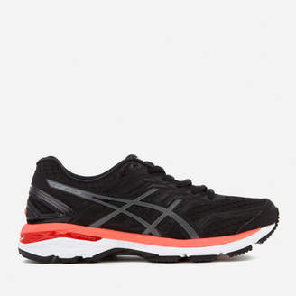 Asics Running Women's GT-2000 5 Trainers