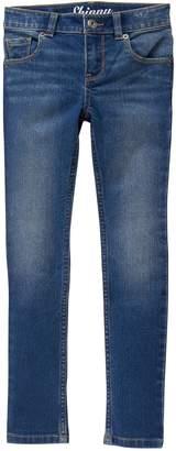 Crazy 8 Crazy8 Skinny Jeans Size 16