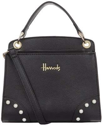Harrods Mini Rockingham Grab Bag