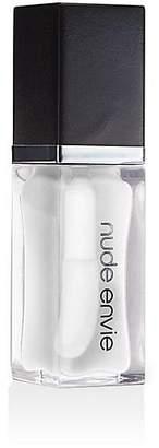 Nude Envie Women's Lip Gloss - Illuminate