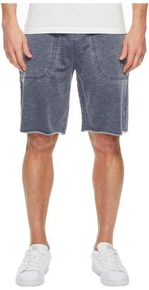 Alternative Victory Short Men's Shorts