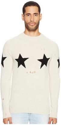 Marc Jacobs Star Sweater Men's Sweater
