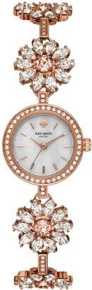 Kate Spade Wrist watches - Item 58041857MB