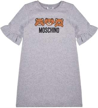 Moschino Dresses - Item 34830667JC
