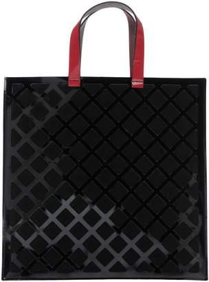 Thomas Laboratories BLAKK Handbags - Item 45386767SP