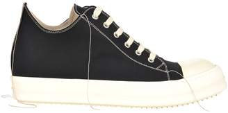 Drkshdw Dark Shadow Low Sneaks
