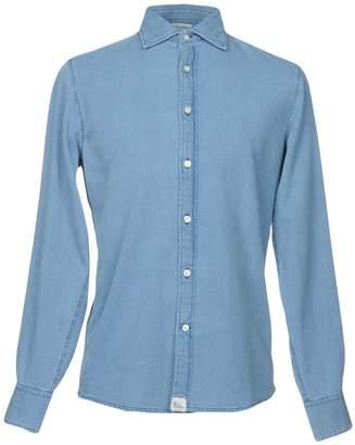 Roy Rogers ROŸ ROGER'S Shirts - Item 38697947OQ