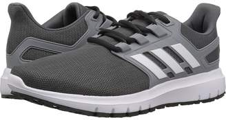 adidas Energy Cloud 2 Men's Shoes
