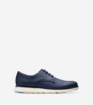 Cole Haan Men's ØriginalGrand Plain Toe Oxford