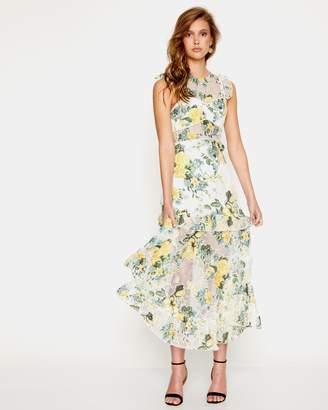 Alice McCall Oh So Lovely Dress
