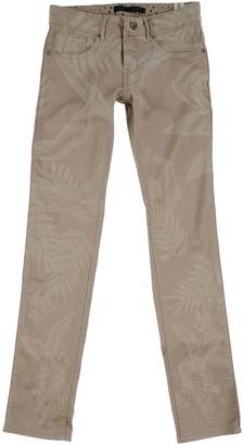 Ikks Casual pants