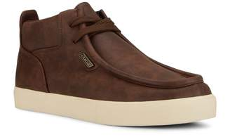 Lugz Strider LX Men's Sneakers