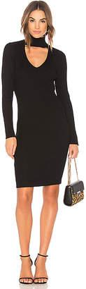 John & Jenn by Line Ophelia Sweater Dress