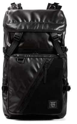 HARVEST LABEL 'NightHawk' Backpack