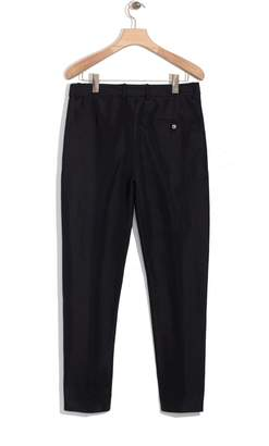 3.1 Phillip Lim Tapered cropped trouser