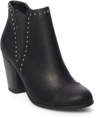 Lauren Conrad Courtship Women's Boots