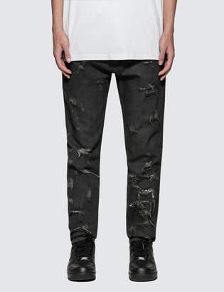 Alyx 5 Pocket Jeans