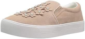 Marc Fisher Women's Dezie Sneaker