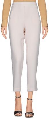 Steffen Schraut Casual pants - Item 13150172HP