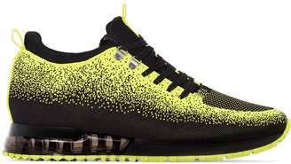 Mallet Footwear Tech Bubble low top sneakers