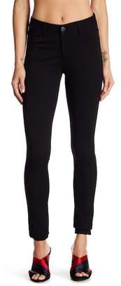 Jag Jeans Lara Skinny Fit Pants