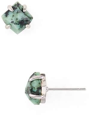 Kendra Scott Aurelia Stud Earrings