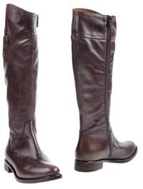 Miss Sixty Boots