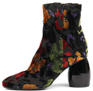 New Silent D Dennyz Womens Shoes Boots Ankle