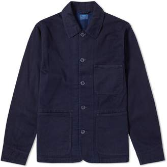 Edwin Union Jacket
