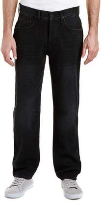 Hudson Jeans Jeans Dixon Mean Street Easy Straight Leg