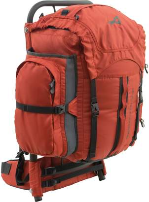 Alps Mountaineering ALPS Mountaineering Red Rock 34L Backpack
