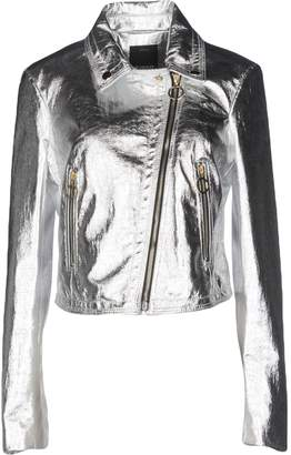 Pinko Jackets - Item 41739233BX