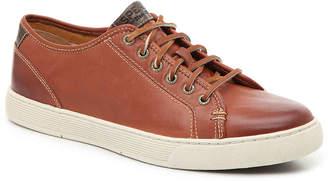 Sperry Gold Cup Sneaker - Men's