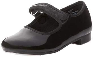 Dance Class Mary Jane Tap Shoe (Toddler/Little Kid)