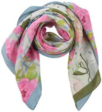 Erfurt Square scarves - Item 46575635HW
