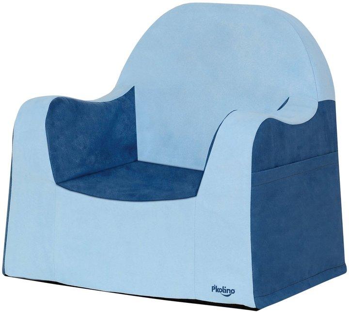 P'kolino Little Reader - Blue